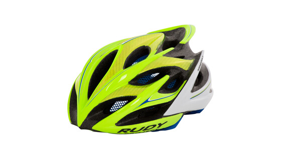 Rudy Project Windmax - Casque - vert